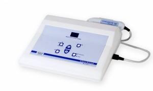 rental ultrasound machine