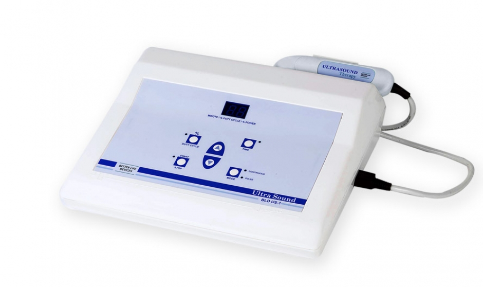 rent an ultrasound machine for home use